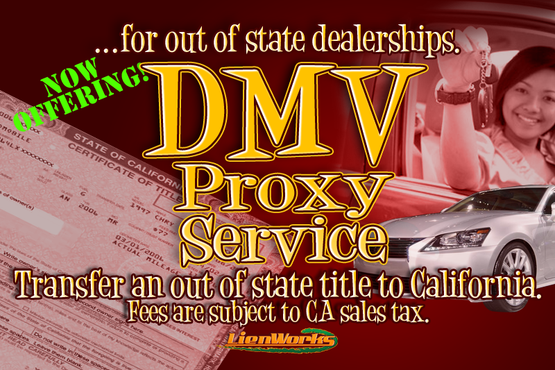 business-cards-full-color-auto-mechanic-towing-service-industry-california-lien-sale-registration-DMV
